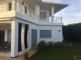 House Agadir - 5 people - holiday home  #62363
