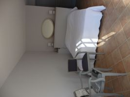 Chambre d'hôtes Brue Auriac - 2 personnes - location vacances  n°62367