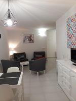 Appartement Port Pollensa - 4 personnes - location vacances  n°62381