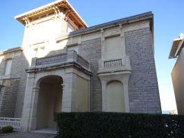 Appartement Biarritz - 4 personnes - location vacances  n°62383