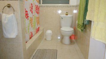 Appartement La Habana - 5 personnes - location vacances  n°62397