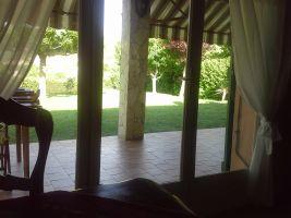 Maison Quinson - 6 personnes - location vacances  n°62416
