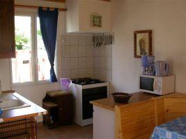 Huis Groix - 4 personen - Vakantiewoning  no 62420