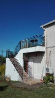 Maison à Ravine des cabris pour  7 •   avec terrasse