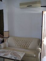 Maison à Raoued pour  6 •   avec terrasse