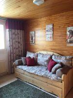 Chalet La Salle-les-alpes - 4 personnes - location vacances  n°62428