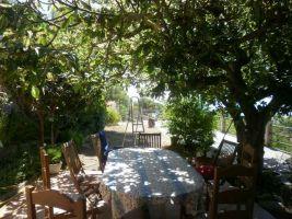 Maison 4 personnes Carry Le Rouet - location vacances  n°62450