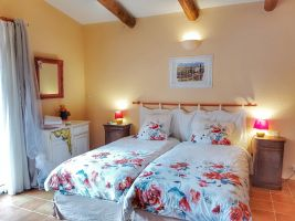 House Nyons - 16 people - holiday home  #62452
