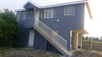 Maison Saint Francois - 6 personnes - location vacances  n°62456