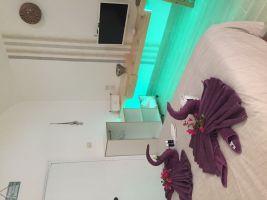 Maison 2 personnes Houmt Souk - location vacances  n°62462