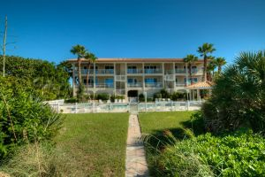 Holmes Beach - 8 personnes - location vacances  n°62498