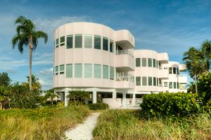 Holmes Beach - 6 personnes - location vacances  n°62504