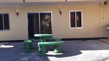 Maison Nickerie - 4 personnes - location vacances