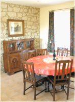 Gite Saumur - 6 personnes - location vacances  n°62509