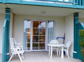 Appartement Guilvinec - 5 personnes - location vacances  n°62519