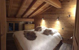 Maison Bessans - 12 personnes - location vacances  n°62522