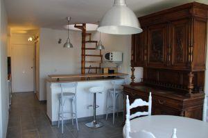 Appartement Ampuriabrava - 4 personen - Vakantiewoning  no 62524