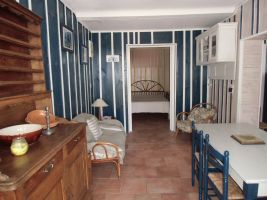 Maison Saint Pierre D'oleron - 4 personnes - location vacances  n°62552