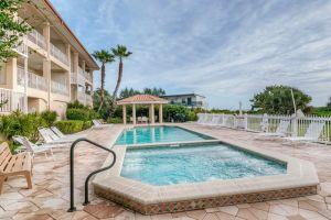 Holmes Beach - 6 personnes - location vacances  n°62564
