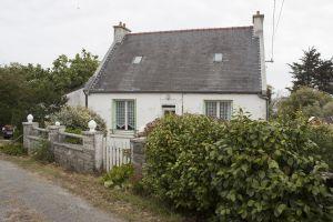 Maison Le Fret - 2 personnes - location vacances  n°62587