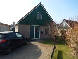 Huis Oudesluis - 6 personen - Vakantiewoning  no 62591