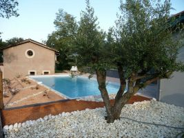 Gite 6 personnes Lombers - location vacances  n°62601