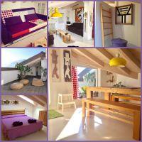 Huis Gravedona Ed Uniti - 4 personen - Vakantiewoning  no 62610
