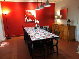 Gite Gétigné - 10 personnes - location vacances  n°62612