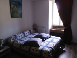 Gite Renac - 6 personnes - location vacances  n°62638
