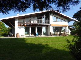 Haus Saint Jean De Luz - 15 Personen - Ferienwohnung N°62643