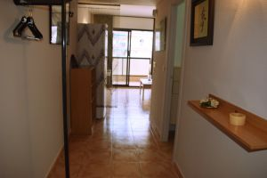 Apartamento Malgrat De Mar - 3 personas - alquiler n°62645