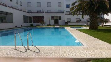 Appartement à Esposende pour  4 •   avec piscine partagée