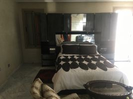 Agadir - 3 personnes - location vacances  n°62654