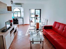 Appartement Alvor - 4 personen - Vakantiewoning  no 62673
