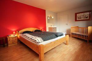 Bungalow Schleiden - 12 personnes - location vacances  n°62689