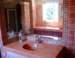 Huis Ramatuelle  - 12 personen - Vakantiewoning  no 62709