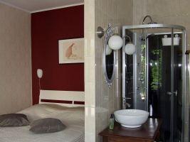 Zimmer mit Frühstück Luzy - 2 Personen - Ferienwohnung N°62761