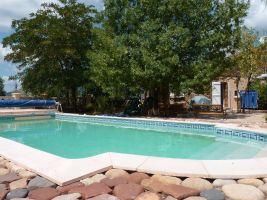 Maison Salasc - 7 personnes - location vacances  n°62798