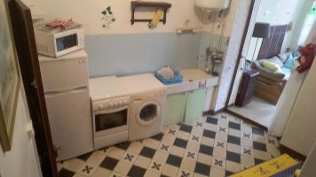 Flat in Annot for   4 •   1 bedroom