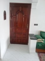Flat in Tanger for   7 •   private parking