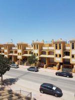 Appartement Daya Nueva - 7 personnes - location vacances  n°62829