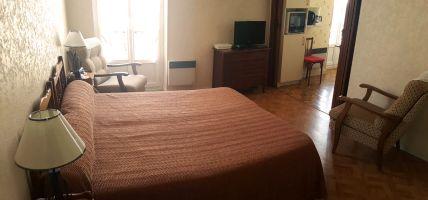 Studio Aix-les-bains - 2 personnes - location vacances  n°62841