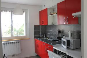 Appartement 5 personnes Tain L'hermitage - location vacances  n°62868