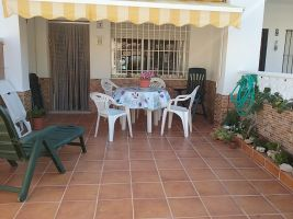 Casa Peñiscola - 5 personas - alquiler n°62884