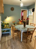 Gite Saint Remy De Provence - 2 personnes - location vacances  n°62922