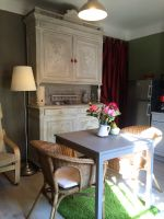 Gite Saint Remy De Provence - 2 personnes - location vacances  n°62923