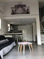 Maison à FrÉjus pour  4 •   parking privé