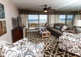 Fort Walton Beach - 6 personas - alquiler n°62957
