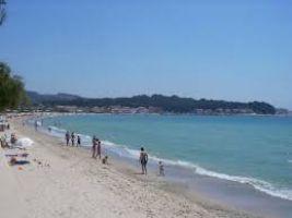 Huis La Seyne Sur Mer - 2 personen - Vakantiewoning  no 62961