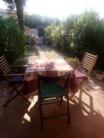 Maison Saintes Maries De La Mer - 4 personnes - location vacances  n°62962